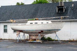 20120426-120426_Boat_002.jpg