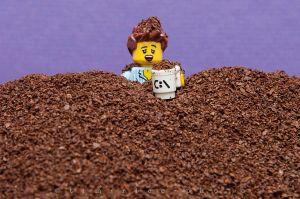 20120428-120428_Coffee_011.jpg