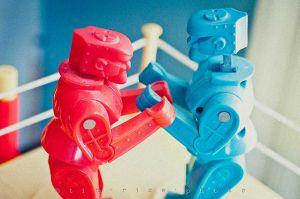 20120502-120429_Toys_115.jpg