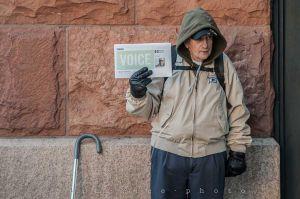 20120509-120509_Denver_155.jpg