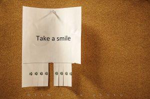 20120518-120518_Smile_069.jpg