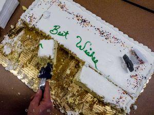 20120521-120521_Cake_002.jpg