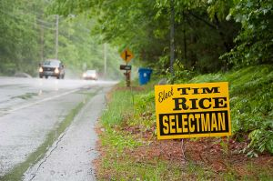 20120522-120522_Selectman_003.jpg