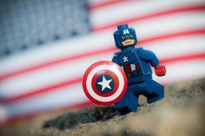 20120527-120527_CaptainAmerica_015.jpg