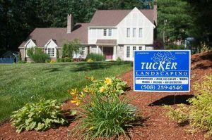 20120616-120616_TuckerSign_118.jpg