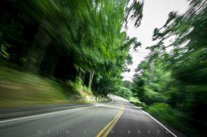 20120626-120626_Drive1000_137.jpg