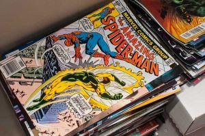 20110715-110715_Comics_009.jpg