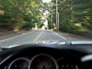20110719-110719_Drive_026.jpg