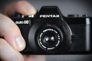 20110816-110814_Camera_022.jpg