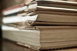 20110830-110830_Books_001.jpg