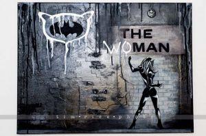 116-130119_Dawn_Catwoman_055.jpg