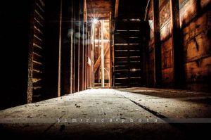 139-130216_Firehouse_013.jpg