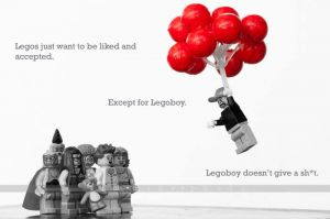 276-LegoboyShit-2.jpg