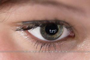 332-TRP_4750.jpg