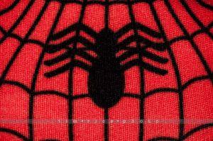 38-121107_Spiderman_015.jpg