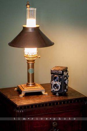 46-121115_Lamp_015.jpg