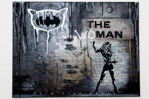 130119_Dawn_Catwoman_055.jpg