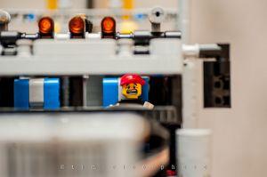 130126_LegoTruck_021.jpg