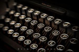 130206_LensbabyTypewriter_016-Edit-2.jpg