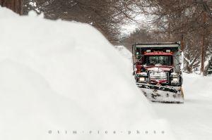 130209_Snowstorm_032-Edit.jpg