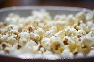 130220_Popcorn_007.jpg