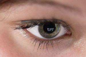 TRP_4750.jpg