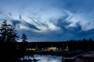 c0-121120_Clouds_002.jpg