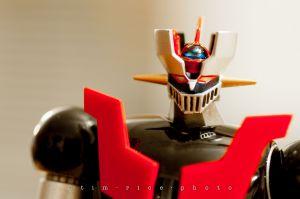 c28-121128_Robot_304.jpg