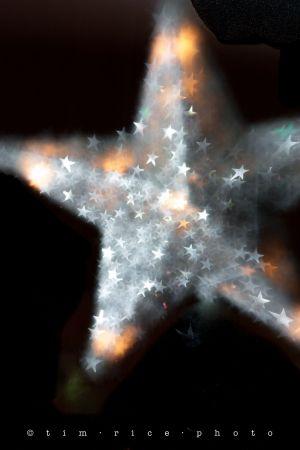 c40-121221_Star_308.jpg