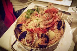 c52-121207_Food_300.jpg