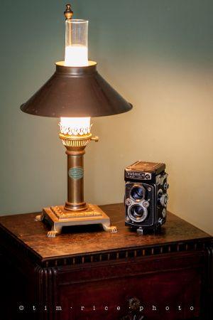 c65-121115_Lamp_015.jpg