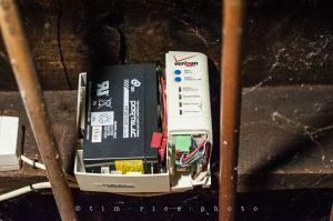 c66-121028_BatteryBox_133.jpg